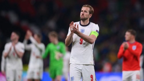 LIVE Transfer Talk: Manchester City willing to wait for Harry Kane's Spurs decision