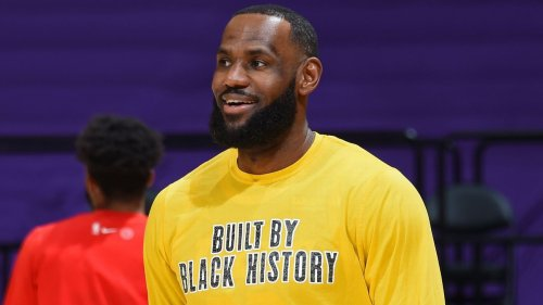 LeBron James rookie card sells for record $5.2 million