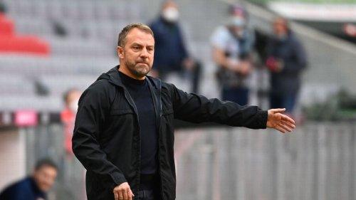 Bundesliga's coaching carousel: Changes coming at Bayern, Dortmund?