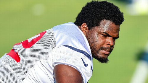 Ex-Notre Dame football star Louis Nix, 29, found dead after reported missing