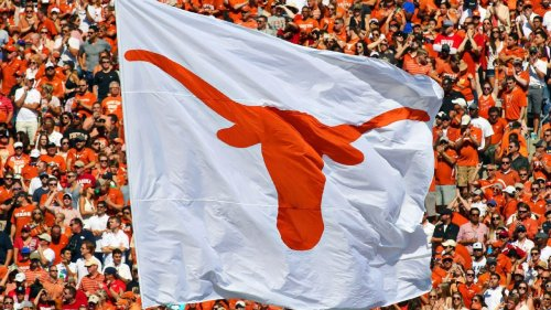 Texas president Jay Hartzell addresses song controversy, says those targeting players 'do not represent the values of the Longhorn community'