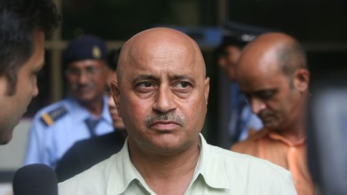 Former India hockey players MK Kaushik, Ravinder Pal Singh die due to Covid-19
