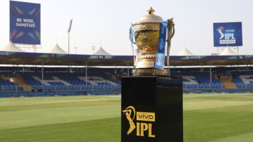 Manchester United owners, Adani Group among 22 entities bidding for new IPL teams