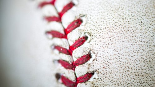 Triple-A game PPD day after pitcher's head injury