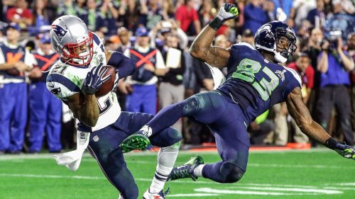 How Malcolm Butler fits in with the Arizona Cardinals