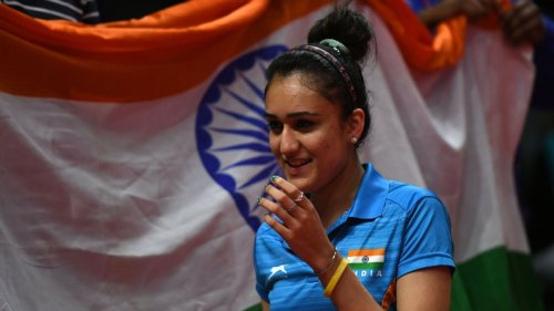 Manika Batra vs TTFI: Court stays rule on mandatory national camp attendance, orders inquiry on match-fixing allegations