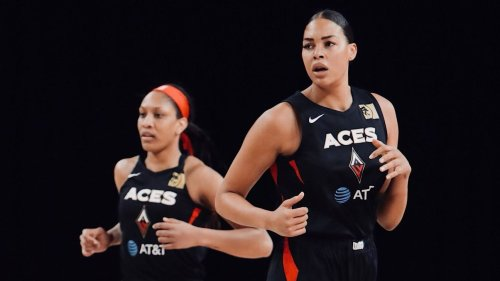 WNBA 2021 season predictions: Which player wins MVP? Which team wins the title?