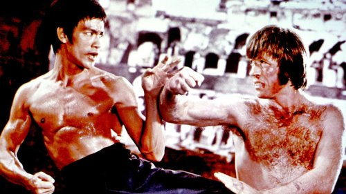 Could Bruce Lee win a real fight?