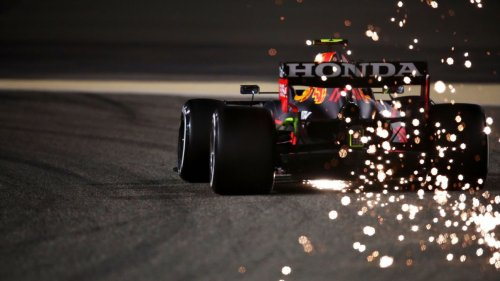 Mercedes engineer will head up new Red Bull power unit department