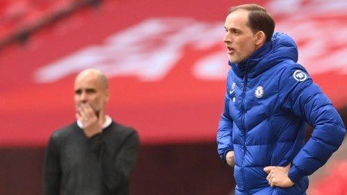 Premier League fixtures: Man City, Chelsea given horror start, but how will schedule shape 2021-22 title race?