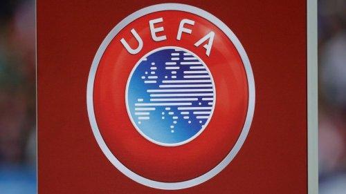 UEFA criticises FIFA biennial World Cup plans, demands a say in proposals