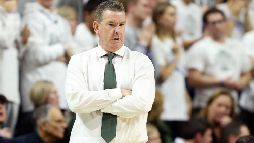 Tommy Dempsey out as Binghamton Bearcats coach after nine seasons