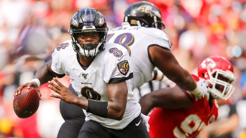 NFL Week 3 game picks, schedule guide, fantasy football tips, odds, injuries and more