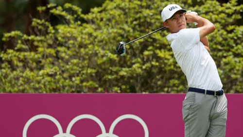 2021 Olympics: Who can win the men's golf gold, who can medal and who should just be happy to be here
