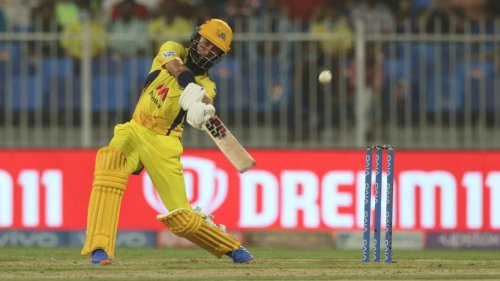 CSK's new chasing mantra: Bat faster and smarter, not deeper