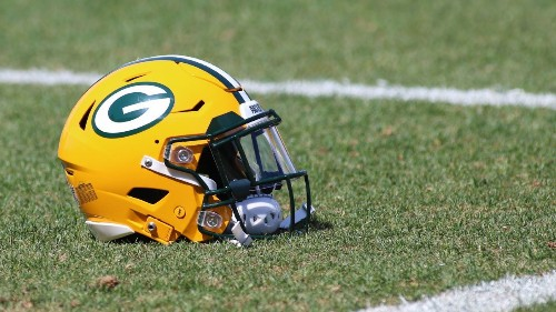 Source: Packers fire special teams coordinator