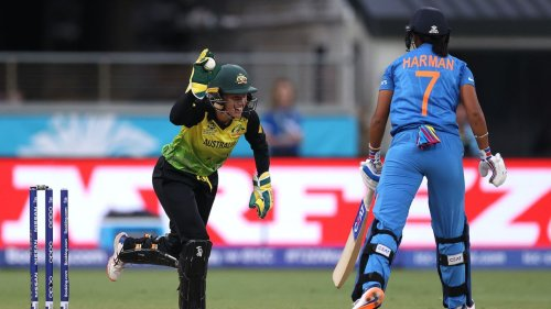 Sneaky battles, amazing performances, weird results: how the Australia-India rivalry took shape