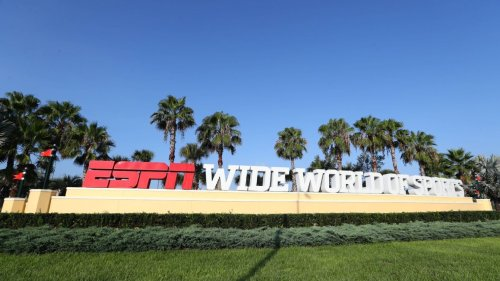 NBA scrimmage schedule: Results for every game inside the Disney bubble