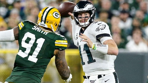 NFL Week 13 game picks, schedule guide, fantasy football tips, odds, injuries and more