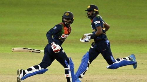 Stats: Hasaranga's birthday bash, and Sri Lanka break 13-year duck