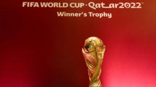 IOC: FIFA's World Cup plan will hurt Olympics
