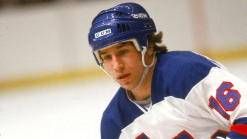 Mark Pavelich, member of 'Miracle on Ice' Olympic hockey team, found dead