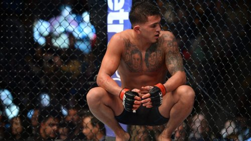 PFL's June 10 card features Anthony Pettis in must-win vs. Alexander Martinez
