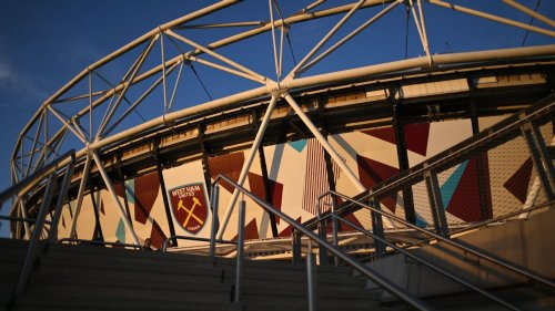 West Ham to overtake Arsenal capacity as London Stadium increase plans accepted