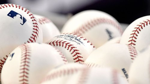 MLB to start '22 on March 31 if no work stoppage