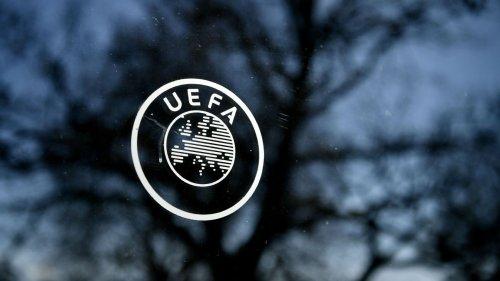 UEFA opens probe on Barcelona, Real Madrid, Juventus amid Super League fallout