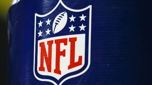 NFL changes combine format; won't be in Indy