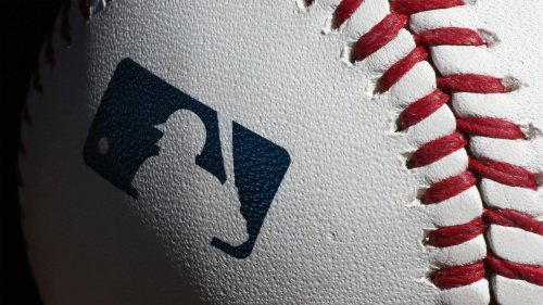 MLB players caught with any foreign substance to face 10-day suspension, sources say