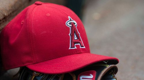 Some players say Los Angeles Angels failing in treatment at minor league level, as GM vows to address it