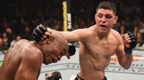UFC 266 Real or Not: Brian Ortega will make this title shot count; Nick Diaz will impress