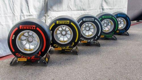Formula 1 Hungarian Grand Prix Practice 3   Watch ESPN