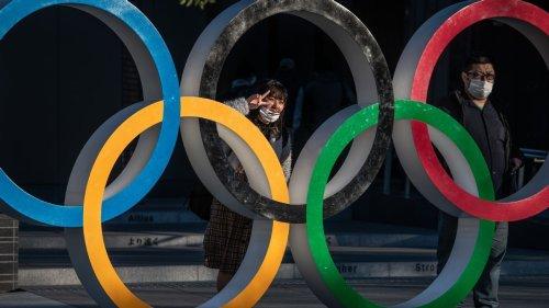 Olimpíada de Tóquio tem data confirmada após adiamento para 2021; veja quando