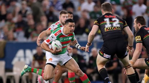 Ranking the spines of every NRL team ahead of 2021 season