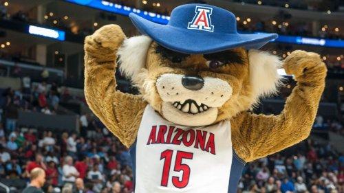 Adama Bal, top international prospect, commits to Arizona Wildcats