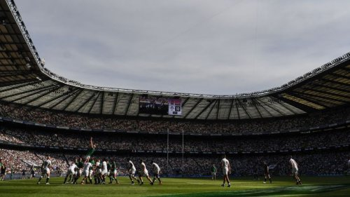 England to face USA, Canada in front of 10k fans