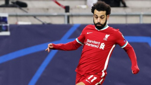 LIVE Transfer Talk: Liverpool's Salah in line for Chelsea return?