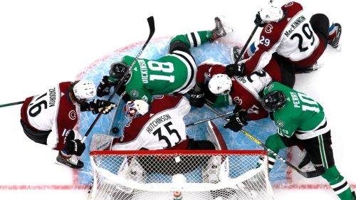 2020 NHL playoffs: Game 7 X factors, picks for Colorado Avalanche vs. Dallas Stars