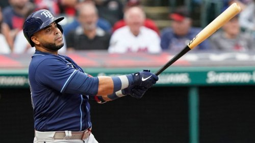 How the AL East race stacks up coming out of the MLB trade deadline