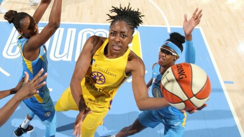 Olympics 2021 - The 12 best American WNBA players who never played for Team USA in the Olympics