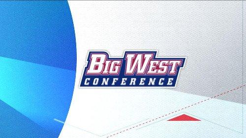 Big West Academic Honors Show | Watch ESPN