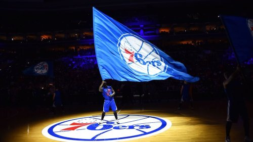 Short-handed amid protocols, Philadelphia 76ers fall to Denver Nuggets with only seven healthy players on Doc Rivers' roster