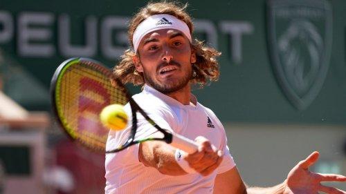 French Open 2021 - What to watch for in Novak Djokovic-Stefanos Tsitsipas men's singles final