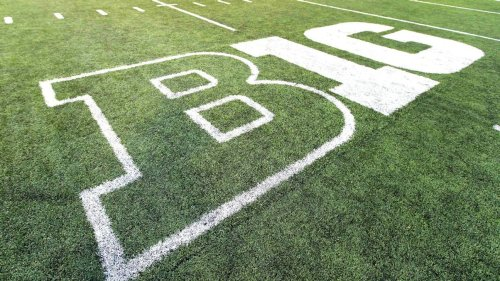 Sources: Big Ten revote on when to start football season could take place Sunday
