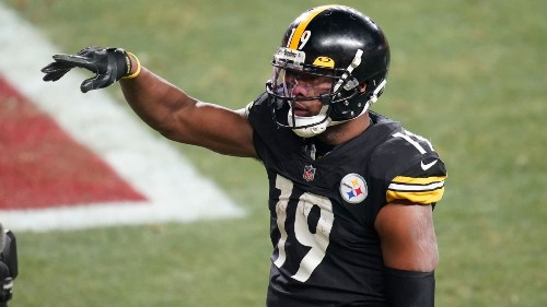 NFL free agency 2021: Biggest upcoming player decision for all 32 teams