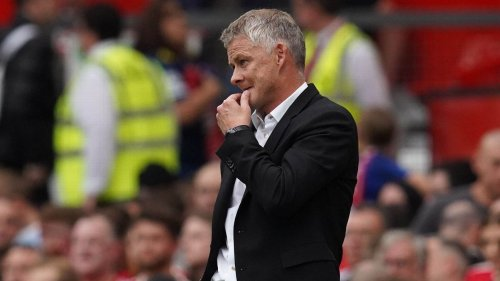 Can Solskjaer break his boom-and-bust cycle at Man United?