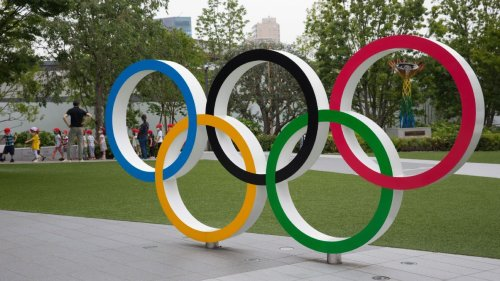 Olympic bodies launch competitive series in virtual sports